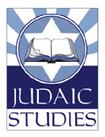 Judaic Studies program logo