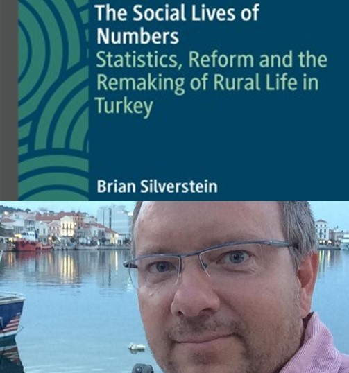 social life of numbers book